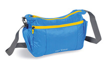 Tatonka Squeezy Bag bright blue